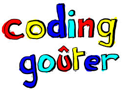 codingGouters